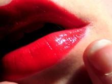口臭チェッカーで臭う箇所を特定する方法