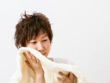 詰まり毛穴の対処法
