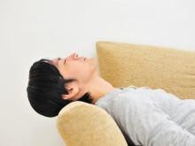 美肌の早道は食より睡眠