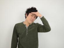 肌のストレスと季節の変わり目対策