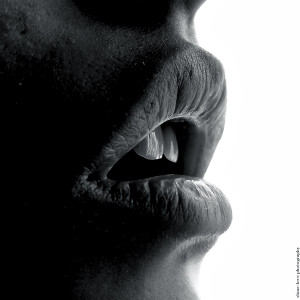 口臭の原因別対処法