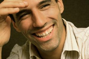 虫歯が原因の口臭