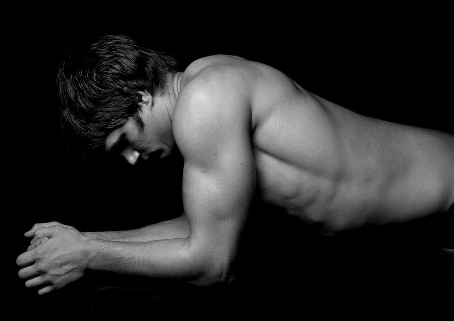 筋力トレーニングの原則