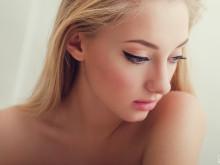 美白成分を含む化粧品